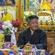 "Tibetans on Twitter: ""After free & fair election Tibetan's Sikyong #PenpaTsering is expecting to visit #NewDelhi,this is his first visit after taken oath, #India is home of #CTA, meeting different leaders སྲིད་སྐྱོང་མཆོག་རྒྱ་གར་གྱི་དཔོན་རིགས་ཁག་དང་མཇལ་འཕྲད་ཆེད་ལྡི་ལིར་ཕེབས་འཆར། https://t.co/DCBxxNeUjg"""