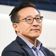 Alibaba co-founder Joe Tsai's CNBC interview has gone viral in China. Here's why. - Global Times