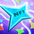 NFT's: So Much More than Just Digital Art
