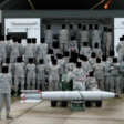 US Soldiers Expose Nuclear Weapons Secrets Via Flashcard Apps - bellingcat