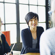 How to boost people's energy and productivity during meetings