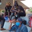 (Espagnol) Quatre femmes migrantes haïtiennes abusés sexuellement au Honduras