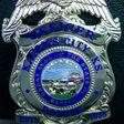 Victim in late teens shot, killed in Kansas City, Kansas