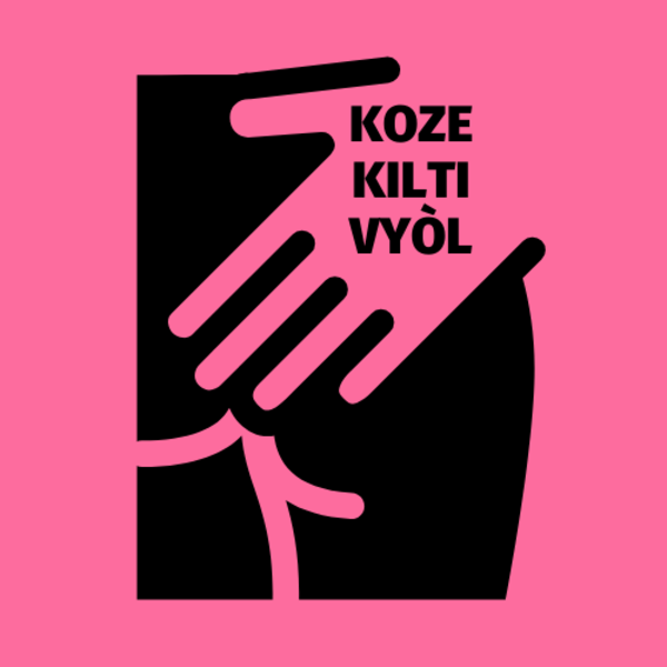 Koze Kilti Vyol Epizòd 16: Ou gen dwa di non