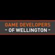 Double Feature: Ben Dunn & Tana Tanoi   Tues 6th July 6.30pm   Victoria University School of Design, 139 Vivian Street, Wellington