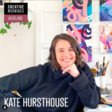 CreativeMornings Auckland   Fri 2nd July 8am   Studio One Toi Tū, 1 Ponsonby Rd, Auckland