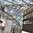 """L'ASEAN et l'UE concluent un accord de transport aérien de """"bloc à bloc"""" - Thailande Info"""
