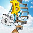 Bitcoin price can hit $450K in 2021, $135K is 'worst-case scenario'