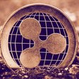SEC vs Ripple May Extend to 2022—Here Are The Next Steps - Decrypt