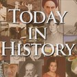 Today in History ▶ June 21st
