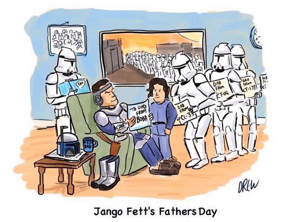 😂 #HappyFathersDay #FathersDay 😆