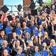 Rathenow: Das sind Bürgels beste Abiturienten