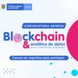 Blockchain y analítica de datos