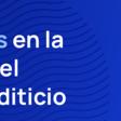 kiban, nuevo miembro de Colombia Fintech