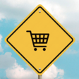 How to Shop Online and Not Get Ripped Off