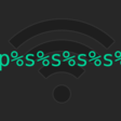 Quick Analysis for the SSID Format String Bug · CodeColorist