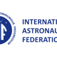 IAF : The Global Space Exploration Conference 2021