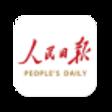 中国航天神舟传媒&吾悦广场航天文化推广发布大会在重庆举办--经济・科技--人民网