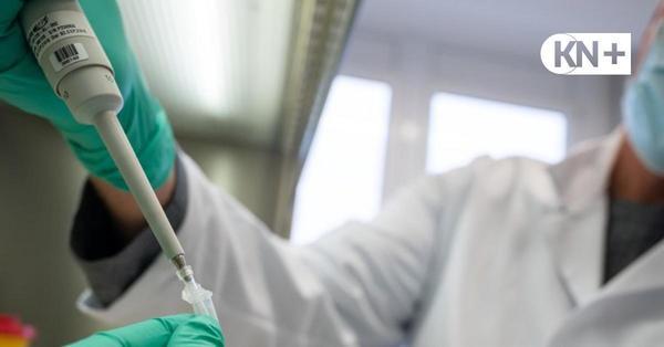 Delta-Variante des Coronavirus in Ellerau zweiter Fall im Kreis Segeberg