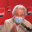 Franz-Olivier Giesbert sur France Inter : la fête du journalisme