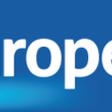 Soutenir les grévistes d'Europe 1, c'est défendre l'indépendance des médias