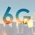 6G und die Metropole