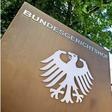 VW-Dieselskandal: BGH verhandelt erstmals über Klagen gegen Händler
