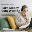 How To Earn Money Online Remotely with Writing