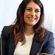 Daniela Cavallo: Volkswagen braucht mehr Frauen in Führungspositionen