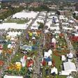 Landwirtschaftsmesse Norla soll im September in Rendsburg stattfinden