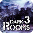 Dark Rooms 3 - Download on the iOS AppStore
