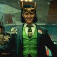 Can Disney copyright 'Loki'? Company slammed for removing Redbubble artwork after viral tweet