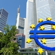 Euro Central Bank Can Better Protect Digital Payment Privacy, Exec Board Member Says