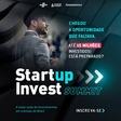 Startup Invest Summit