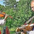 Kultursommer am Kanal: Der Kreis Herzogtum Lauenburg blüht auf