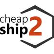 Cheap2ship   Startup de Itajaí apresenta solução pra quem quer reduzir custos com logística