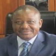 La société des aéroports du Cameroun a perdu 7 milliards en 2020