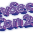 DevSecOps Security Conference