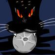 Il giaguaro e l'eclissi di Luna – EduINAF