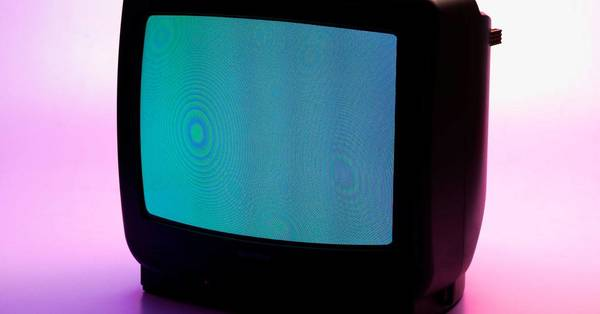 Your Grandma's Tube TV Is the Hottest Gaming Tech | WIRED