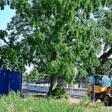 Rhinow: 300.000 Euro für die Sport-Außenanlage