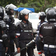 Partly blame the Ghana police for the spate of crimes going on in the country