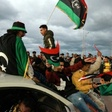 In Berlin, a new push for lasting peace in Libya