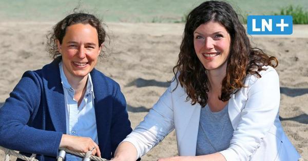Key2be.me: Berufsorientierung aus Lübeck hilft Schülern, Studenten und Unternehmen