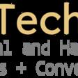 Libre Tech Shop: Ethical and Hackable Products + Convenience