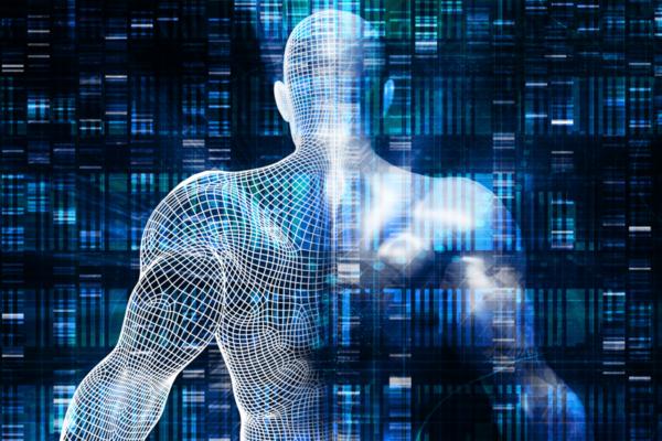 Genetic Engineering in Humans