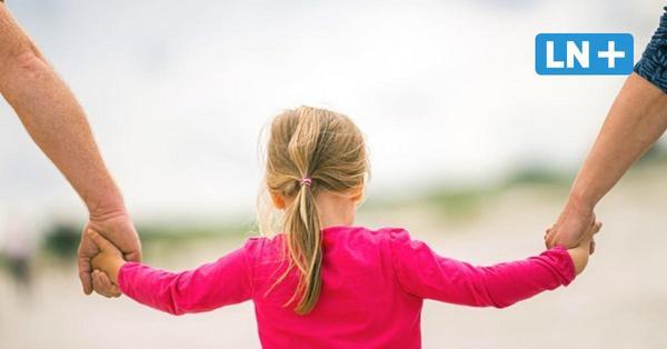 Familienurlaub an Nord- und Ostsee: Diese Regeln gelten für Kinder in Schleswig-Holstein