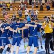 VfL Lübeck-Schwartau: Freier Ticketverkauf für die letzten beiden Heimspiele