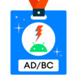 Podcast: AD/BC on Jetpack Compose Layout