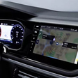 Neuer VW Polo jetzt mit Digital-Cockpit